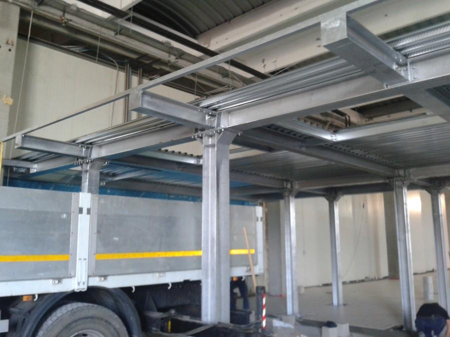 Terminali antivento per stufe a pellet for Strutture in ferro per case